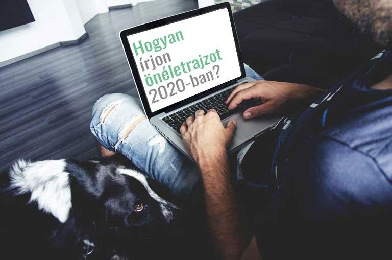 Hogyan-írjon-önéletrajzot-2020-
