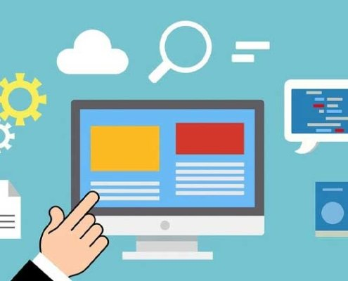 Állásportál-adatbázis-regisztráció