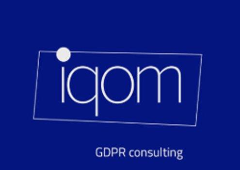 IQOM-GDPR